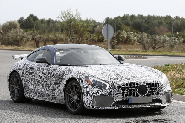mercedes-amg-gt-r-scoop-front-quarter2