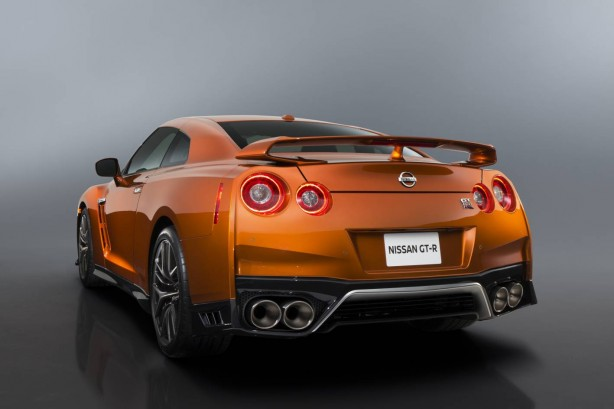 nissan-nismo-track-edition-australia-september-01