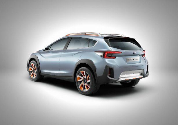 subaru-xv-concept-rear-quarter