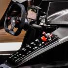 techrules-cars-trev-electric-turbine-hybrid-geneva-prototype-interior
