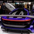 techrules-cars-trev-electric-turbine-hybrid-geneva-prototype-rear