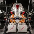 techrules-cars-trev-electric-turbine-hybrid-geneva-prototype-rear-top-turbine
