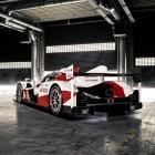toyota-gazoo-racing-unviels-ts050-hybrid-8hr-1