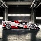 toyota-gazoo-racing-unviels-ts050-hybrid-8hr-2