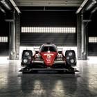 toyota-gazoo-racing-unviels-ts050-hybrid-8hr-3