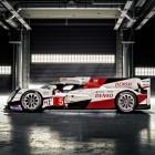 toyota-gazoo-racing-unviels-ts050-hybrid-8hr-5