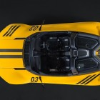 vuhl-cars-news-a-better-look-at-mexicos-own-supercar-the-vuhl-05-top