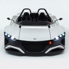vuhl-cars-news-a-better-look-at-mexicos-own-supercar-the-vuhl-05-white
