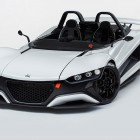 vuhl-cars-news-a-better-look-at-mexicos-own-supercar-the-vuhl-05-white-isometric