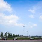 #74 ISR (CZE) AUDI R8 LMS GT3 FRANCK PERERA (FRA) MARLON STOCKINGER (PHL)