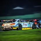 #99 ROWE RACING (DEU) BMW M6 GT3 PHILIPP ENG (AUT) ALEXANDER SIMS (GBR)