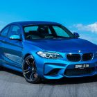 2016-bmw-m2-coupe-front-quarter