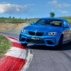 2016-bmw-m2-coupe-front-quarter-drifting