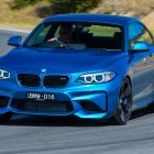2016-bmw-m2-coupe-front-quarter2