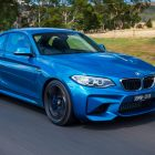 2016-bmw-m2-coupe-front-quarter3