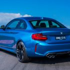 2016-bmw-m2-coupe-rear-quarter