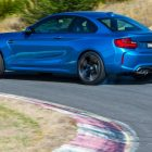 2016-bmw-m2-coupe-side