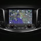 2016 holden commodore black satellite navigation