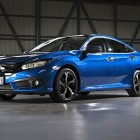 2016-honda-civic-rs-front-quarter