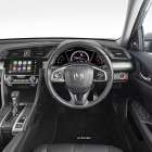 2016-honda-civic-rs-interior
