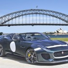 2016-jaguar-f-type-project-7-front-quarter