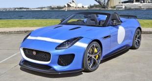 2016-jaguar-f-type-project-7-front-quarter2