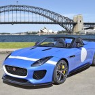 2016-jaguar-f-type-project-7-front-quarter2