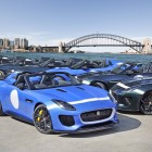 2016-jaguar-f-type-project-7-group2