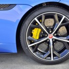 2016-jaguar-f-type-project-7-wheels