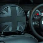 2016 mini cooper s convertible interior-1