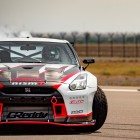 2016-nissan-gt-r-nismo-guinness-world-records-fastest-drift-2