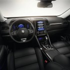 E3 BOSE VERSION - BLACK LEATHER TRIM - R-LINK - AUTOMATIC GEARBOX