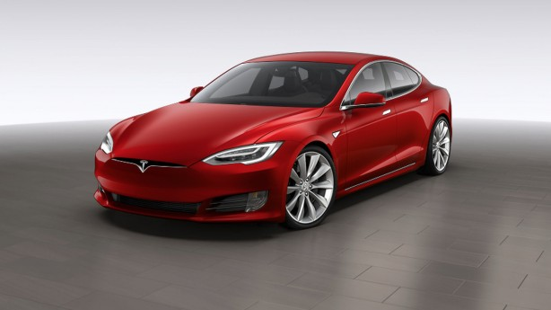 2016-tesla-model-s-facelift-front