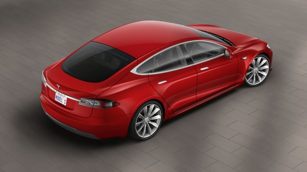 2016-tesla-model-s-facelift-rear-top