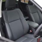 2016-toyota-rav4-front-seats