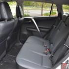 2016-toyota-rav4-rear-seats
