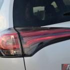 2016-toyota-rav4-taillight