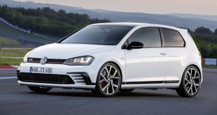2016-volkswagen-golf-gti-40-years-edition-front