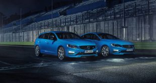 2016-volvo-s60-v60-polestar-group-1
