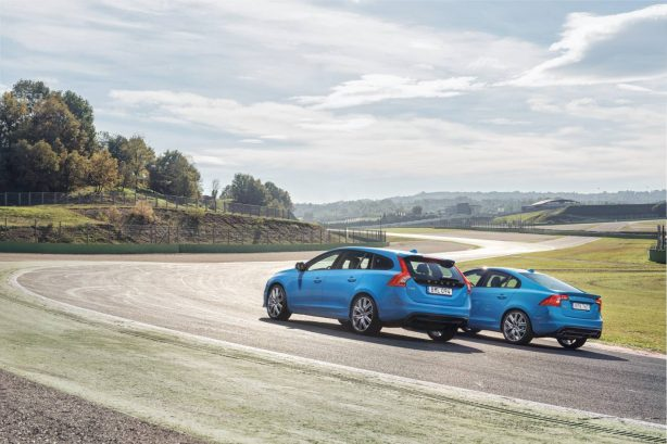 2016-volvo-s60-v60-polestar-group-2