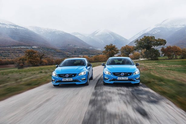 2016-volvo-s60-v60-polestar-group-3