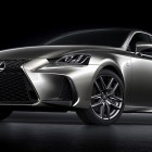 2017-lexus-is-f-sport-facelift-front