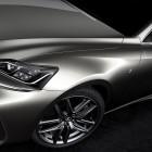 2017-lexus-is-f-sport-facelift-front-fender