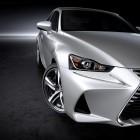 2017-lexus-is-f-sports-luxury-facelift-front