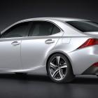 2017-lexus-is-f-sports-luxury-facelift-rear-quarter