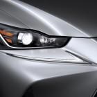 2017-lexus-is-facelift-headlight