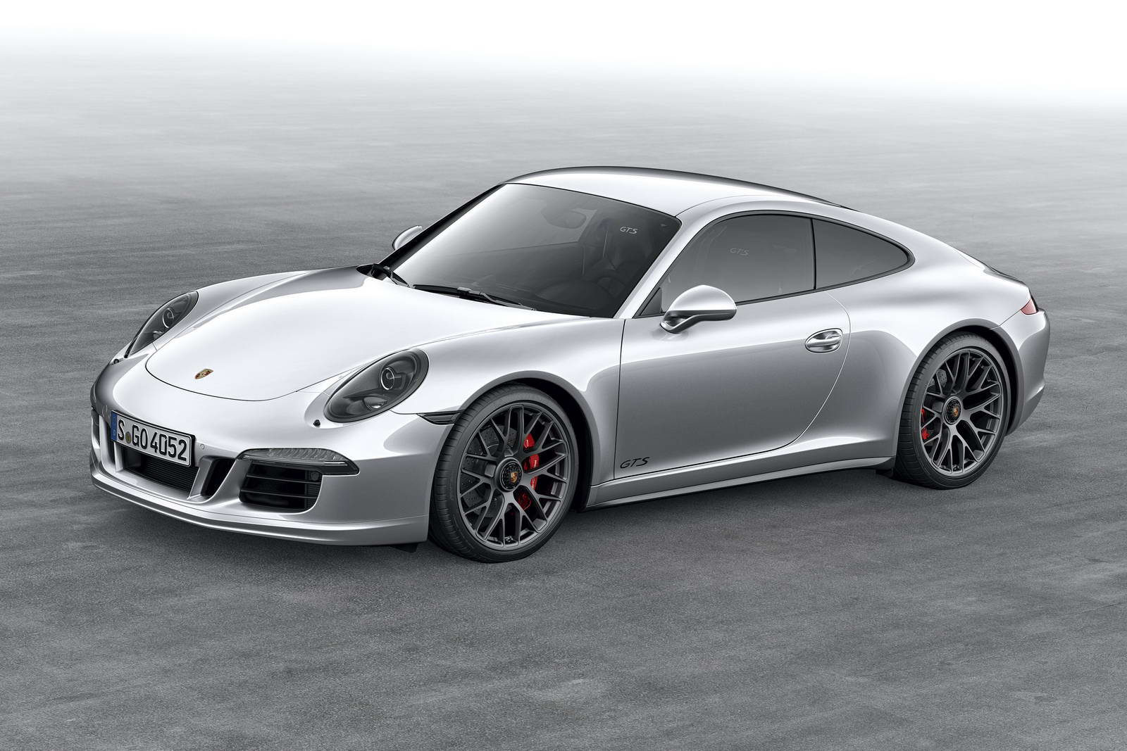 porsche cars news 2017 porsche 911 gts goes turbocharged. Black Bedroom Furniture Sets. Home Design Ideas