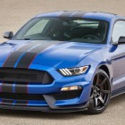 2017-shelby-gt350-mustang-blue
