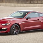 2017-shelby-gt350-mustang-front-quarter3