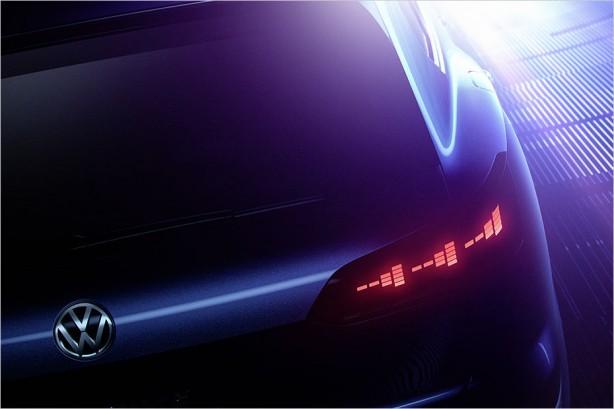 2017-volkswagen-touareg-teaser-taillights